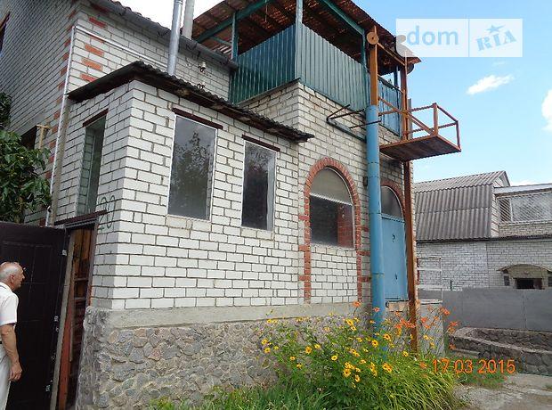 Продажа дачи, 116м², Харьков, c.Рай-Оленовка