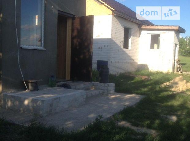 Продажа дачи, 110м², Харьков, c.Рогань, ст.м.Пролетарская