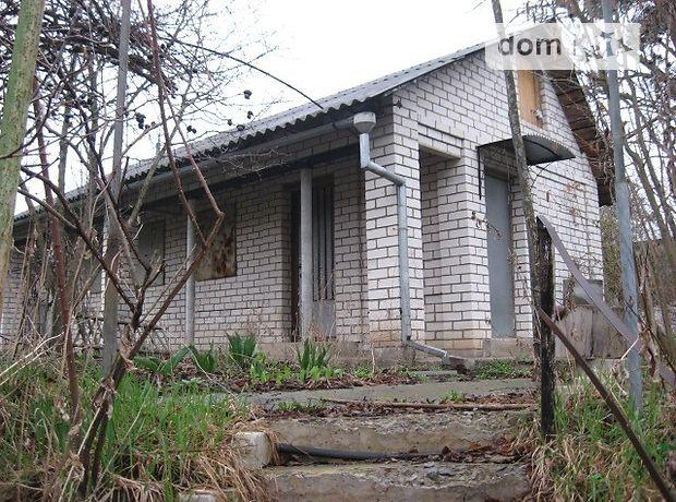 Продажа дачи, 45м², Харьков, c.Высокий, ст.м.Холодная гора, луговая, дом 12