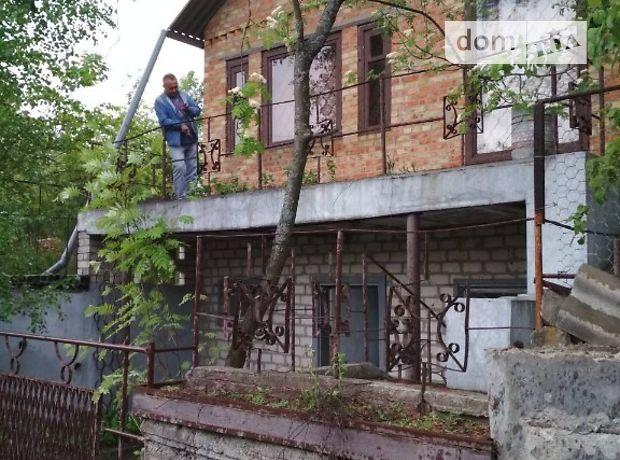Продажа дачи, 72м², Харьков, c.Высокий