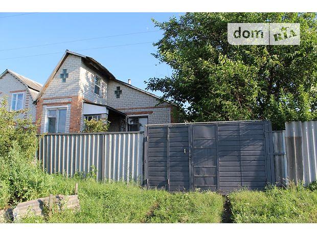 Продажа дачи, 42м², Харьков