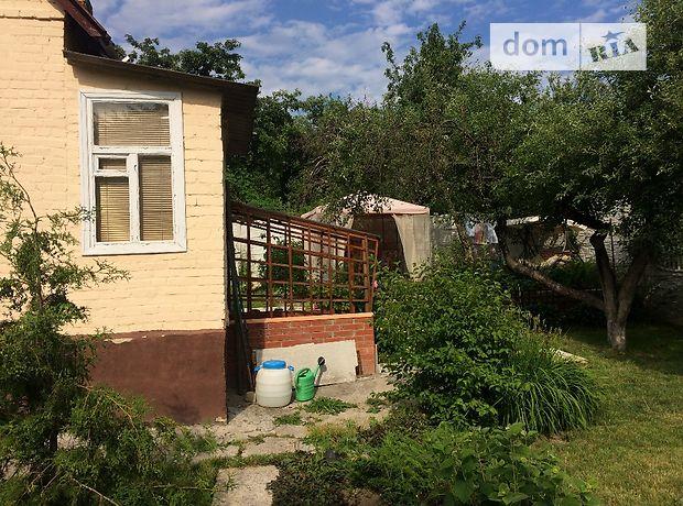 Продажа дачи, 40м², Харьков