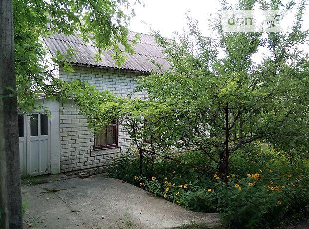 Продажа дачи, 11500м², Харьков