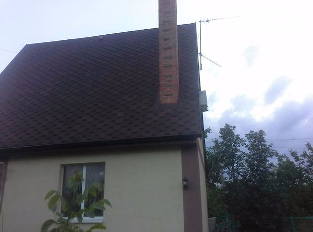 Продажа дачи, 130м², Харьков