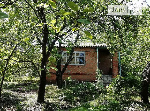 Продажа дачи, 32м², Харьков
