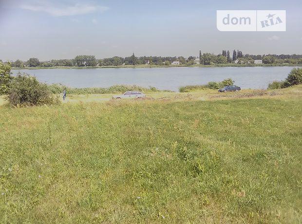 Продажа дачи, 56м², Винницкая, Хмельник, c.Широкая Гребля