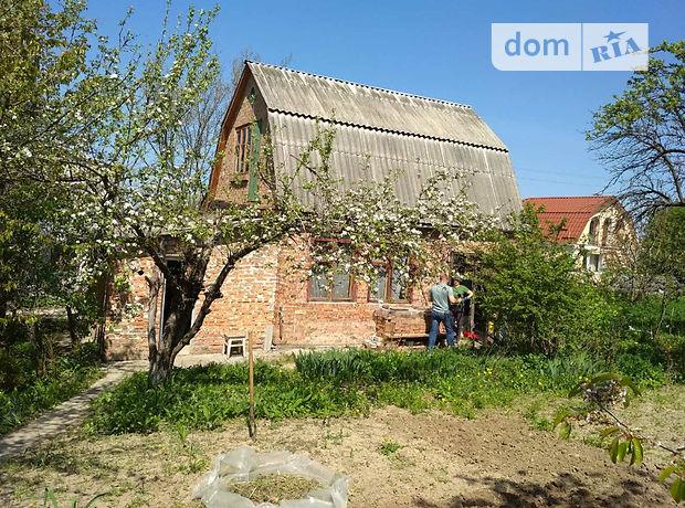 Продажа дачи, 40м², Хмельницкий, р‑н.Лезнево