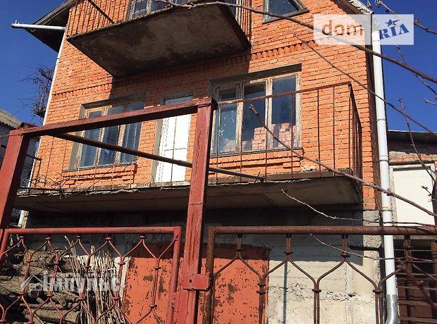 Продажа дачи, 90м², Хмельницкий, c.Ружичанка, Дачный массив