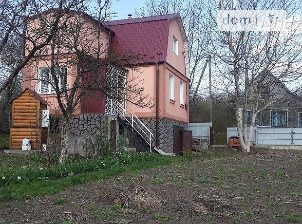 Продажа дачи, 80м², Хмельницкий, р‑н.Ружичная