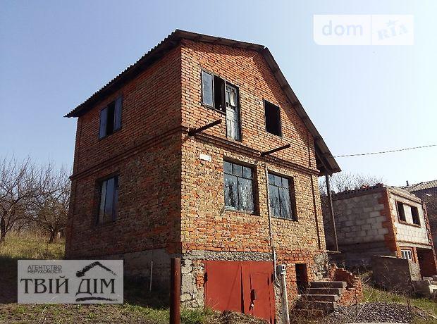 Продаж дачі, 70м², Хмельницький, р‑н.Видрові Доли