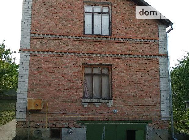 Продажа дачи, 66м², Хмельницкий, р‑н.Выдровые Долы