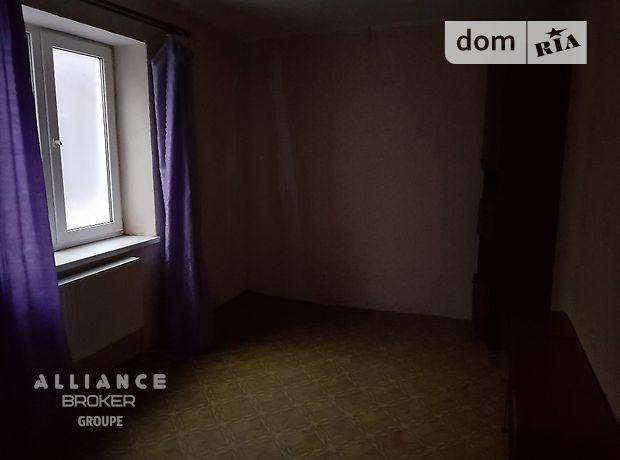 Продажа дачи, 126м², Хмельницкий, р‑н.Юго-Западный, Массив Электронника