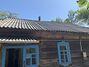 двухкомнатная дача, 56 кв. м, сруб. Продажа в Страхолесье (Киевская обл.) фото 2
