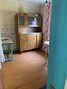 двухкомнатная дача, 56 кв. м, сруб. Продажа в Страхолесье (Киевская обл.) фото 8