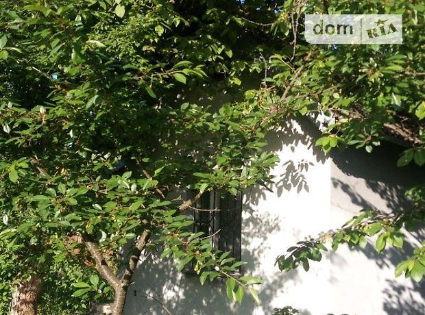 однокімнатна дача, 35 кв. м, цегла. Продаж в Івано-Франківську, в районі Коновальця Чорновола фото 1