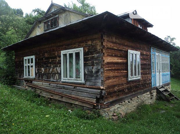 Продажа дачи, 70м², Ивано-Франковск, р‑н.Центр, с. Яворів