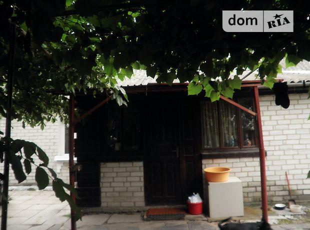 Продажа дачи, 96м², Житомир, c.Березовка