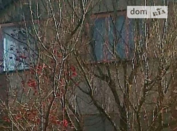 трехкомнатная дача, 95 кв. м, пеноблок. Продажа в Буках (Житомирская обл.) фото 1