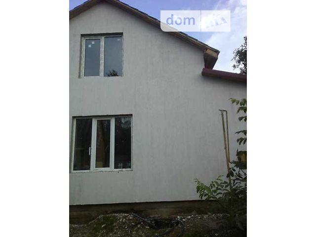 Продажа дачи, 80м², Житомир, c.Давыдовский