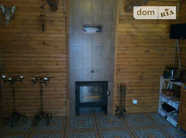 Продажа дачи, 20м², Житомир, c.Міжріччя