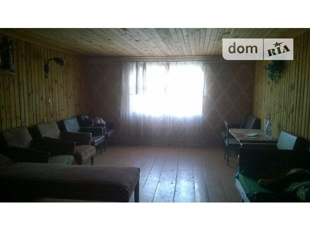 Продаж дачі, 50м², Житомир, c.Новогуйвинське