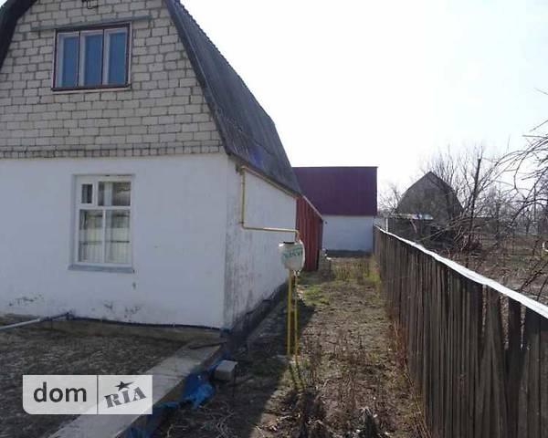 Продажа дачи, 40м², Житомир, c.Пряжево