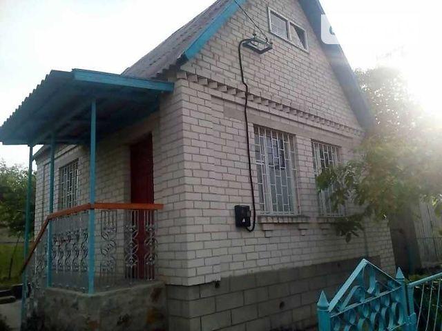 Продажа дачи, 45м², Житомир, c.Пряжево