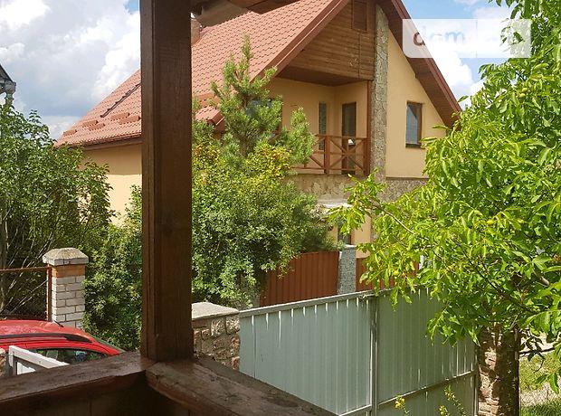 Продаж дачі, 80м², Житомир, c.Пряжів
