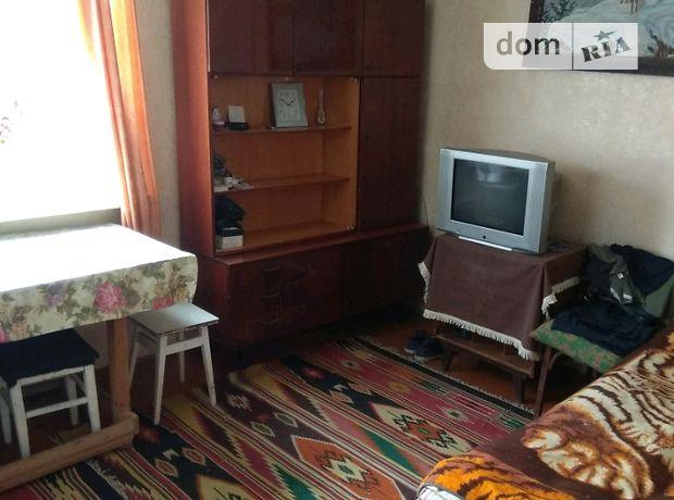 Продаж дачі, 36м², Житомир, c.Садки