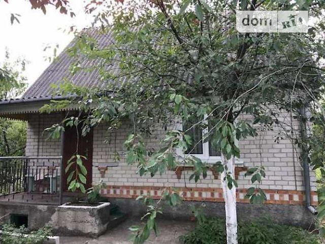 Продажа дачи, 50м², Житомир, c.Соколовский
