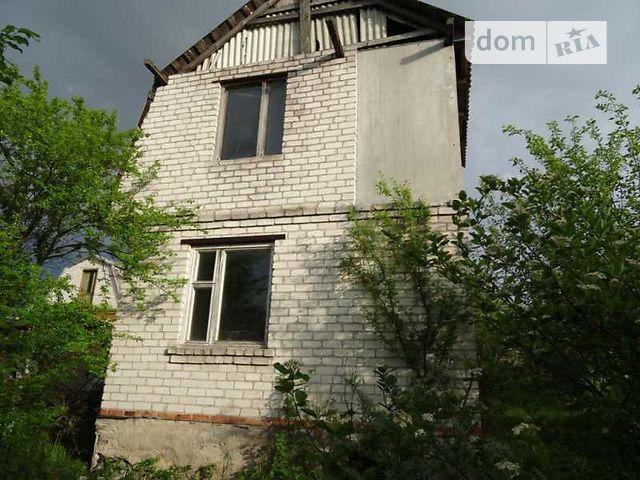 Продажа дачи, Житомир, c.Соколовский