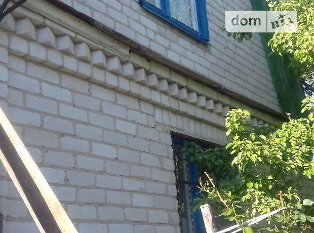 Продажа дачи, 45м², Житомир, c.Соколовский