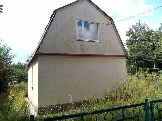 Продажа дачи, 55м², Житомир, c.Соколовский