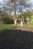 четырехкомнатная дача, 120 кв. м, каркасно-щитовой. Продажа в Солнечном (Житомирская обл.) фото 6