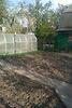 четырехкомнатная дача, 120 кв. м, каркасно-щитовой. Продажа в Солнечном (Житомирская обл.) фото 7