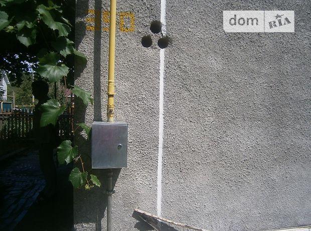 Продажа дачи, 70м², Житомир, р‑н.Станишовка