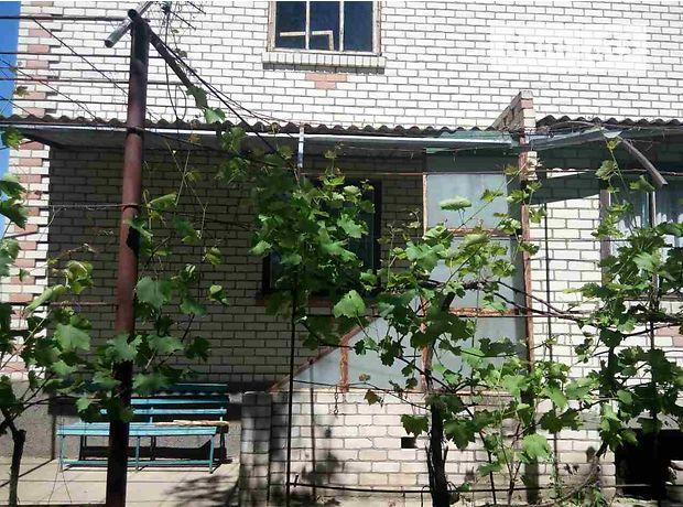Продажа дачи, 78м², Херсонская, Каховка, c.Софиевка, Пушкина
