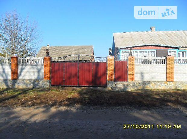 Продажа дачи, 90м², Винницкая, Калиновка, c.Радовка, Гагаріна вулиця