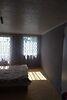 трехкомнатная дача, 60 кв. м, кирпич. Продажа в Сальнике (Винницкая обл.) фото 2