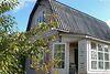 двокімнатна дача, 40 кв. м, цегла. Продаж в Сальнику (Вінницька обл.) фото 3