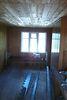 двокімнатна дача, 40 кв. м, цегла. Продаж в Сальнику (Вінницька обл.) фото 6