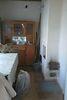двокімнатна дача, 40 кв. м, цегла. Продаж в Сальнику (Вінницька обл.) фото 7