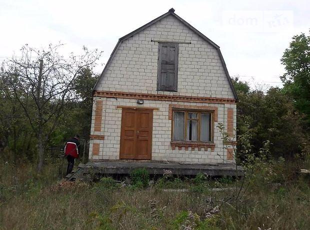 Продажа дачи, 56м², Винницкая, Калиновка, c.Сальник
