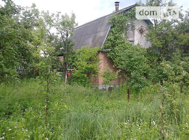 Дача Калиновка,c. Продажа фото 1