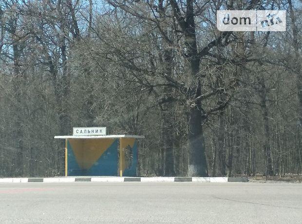 Продаж дачі, 80м², Вінницька, Калинівка, c.Сальник