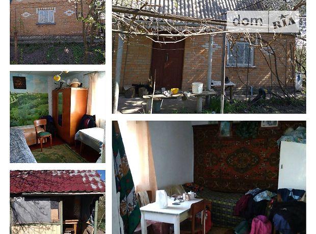 Продаж дачі, 70м², Вінницька, Калинівка, c.Сальник