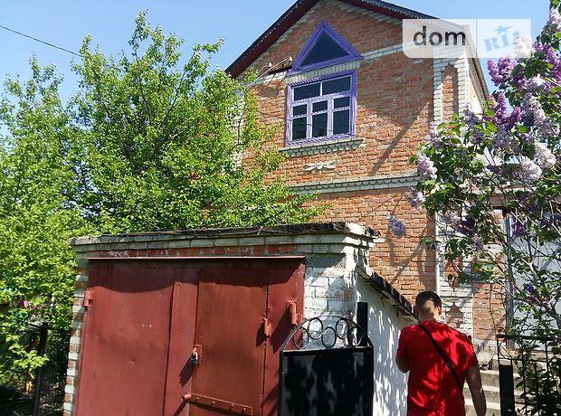 Продажа дачи, 58м², Винницкая, Калиновка, c.Сальник