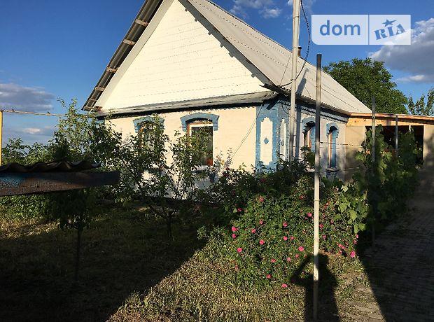 Продажа дачи, 75м², Винницкая, Казатин, c.Зозулинцы