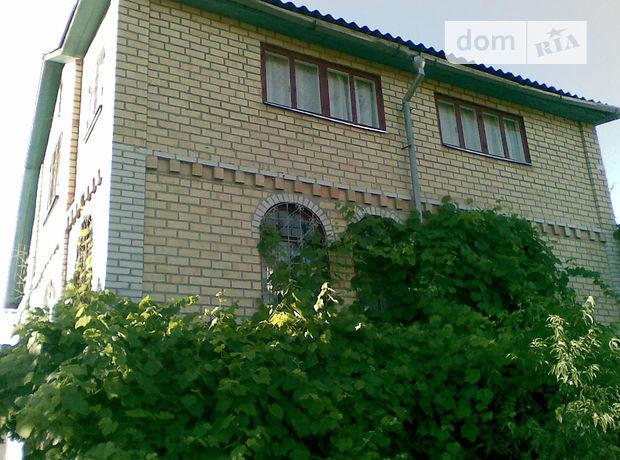 Продажа дачи, 180м², Киев, р‑н.Дарницкий, ст.м.Славутич, Садовая (Осокорки) улица
