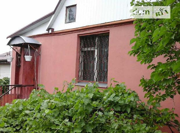 Продажа дачи, 65м², Киев, р‑н.Голосеевский, Водников остров
